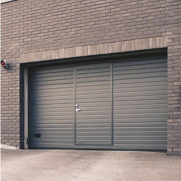 Продам Автоматические ворота - замер, доставка и монтаж