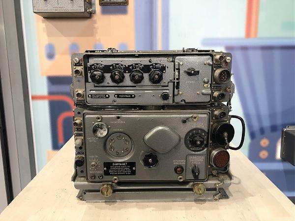 Куплю р-801п