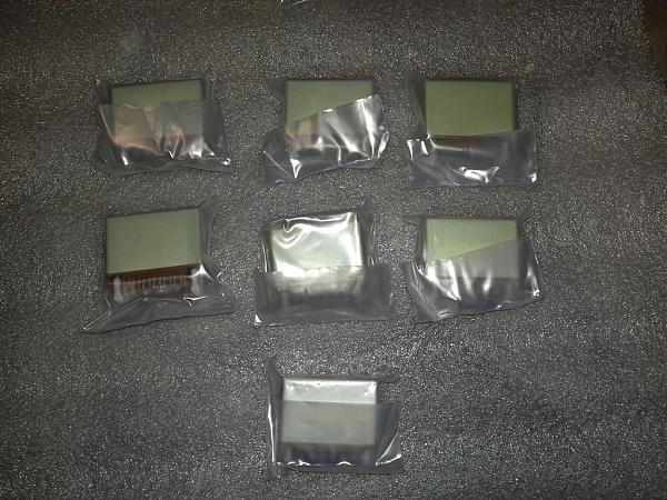Продам Реле РНЕ-66, 27В, 2010г