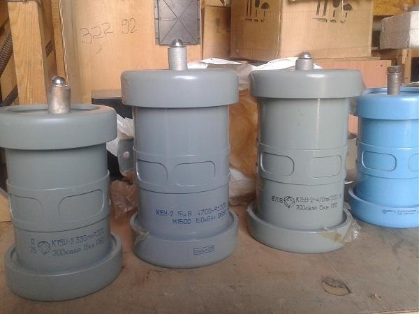 Продам конденсаторы к15у2 2-20кв 47пф-3300пф-4700пф-10000
