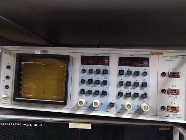 Куплю измерители КСВН Р2-83,Р2-98,Р2-102,Р2-104,р2-106