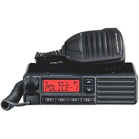 Продам Vertex VX 2200 (450-520 МГц)