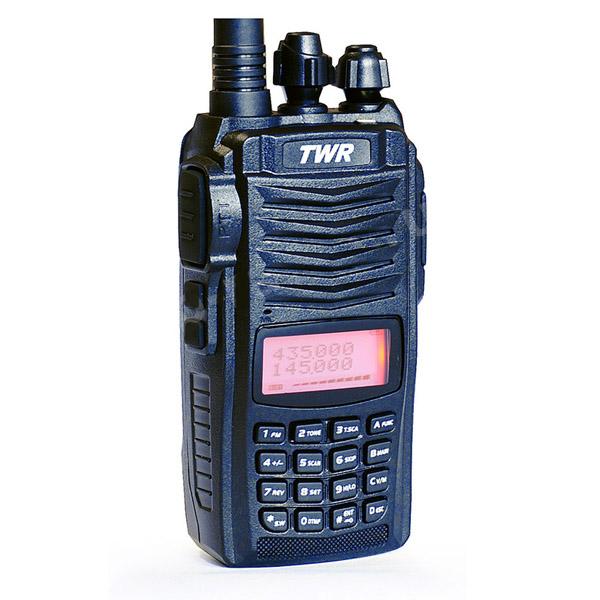 Продам Twr Dj-350UV