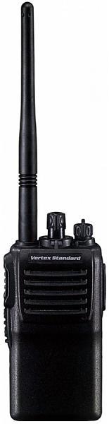 Продам Vertex VX-231 UHF