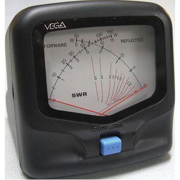 Продам Vega SX-40