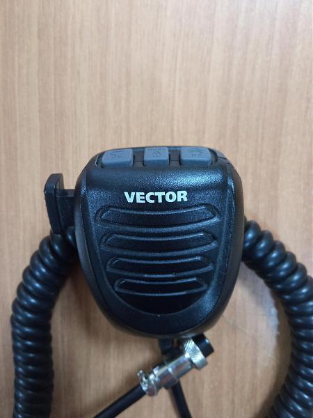 Продам Тангента для Vector VT-27 Radius