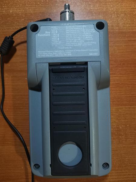 Продам Антенный измеритель АЕА 150-525