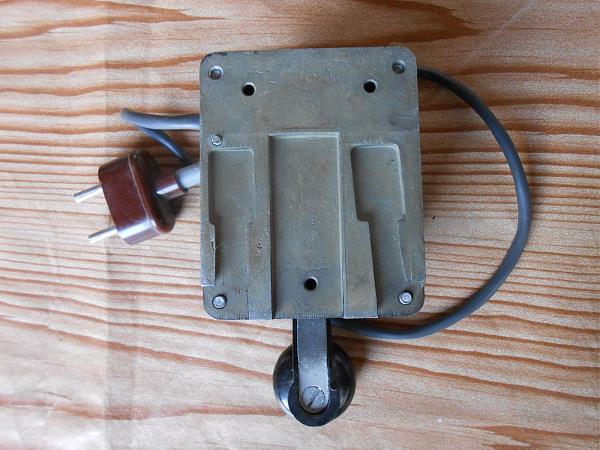 Продам Ключ телеграфный