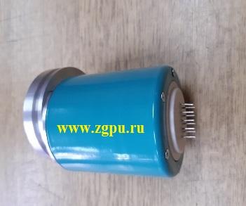 Продам Датчик ФРП 7В-1800 для РЛС Печора