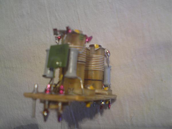 Продам радиоприёмник Р-160П планки