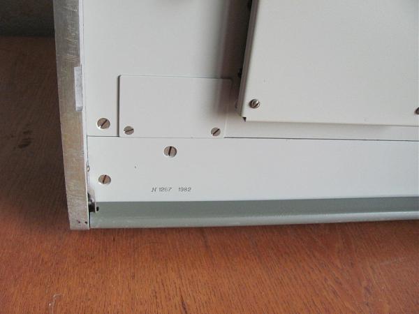 Продам Измеритель СК3-40