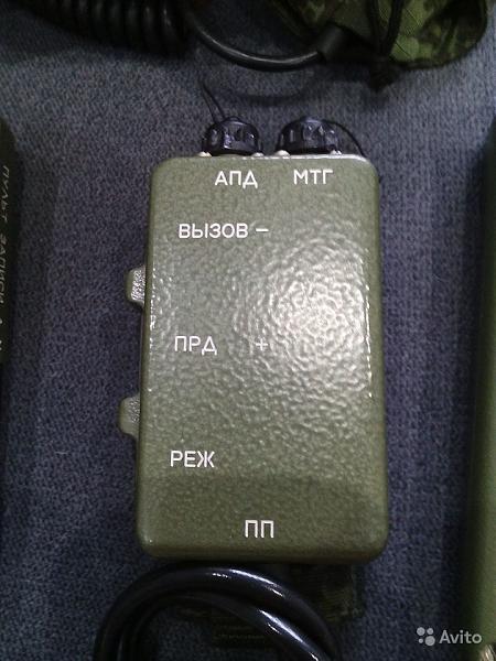 Продам Р-168-05ум К птк