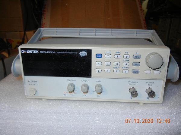 Продам gfc-8131H, УПУ-10М, Е7-20М