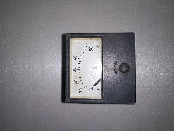 Продам Головки измерительные разные