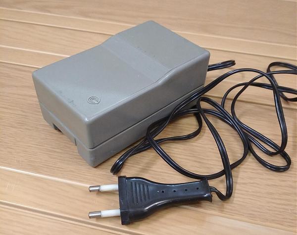 Продам микрокомпрессор ВК-1