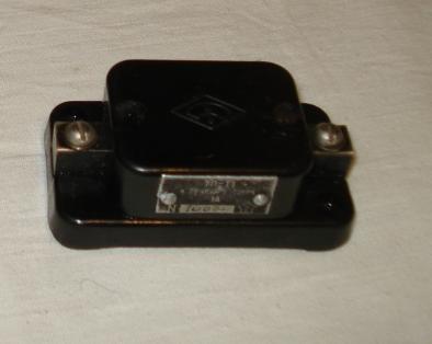Продам Термопреоброзователь ТП-Т1 1А