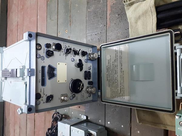 Продам Р323м