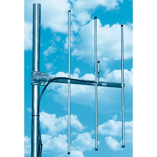 Продам Антенна направленная Y3 VHFg