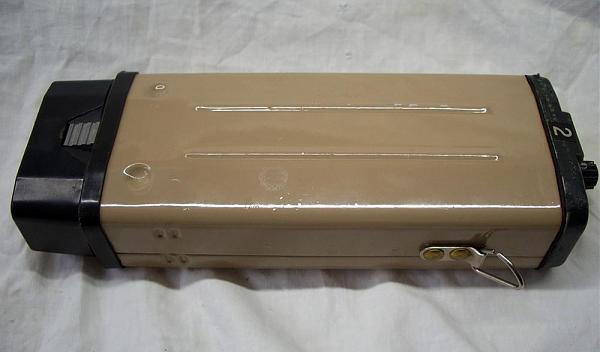 куплю Радиостанцию Транспорт-Н 11Р32-Н