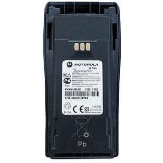 Продам Аккумулятор MOTOROLA PMNN4254