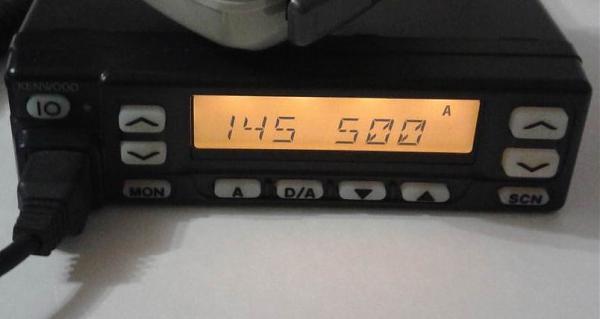 Продам Программирование радиостанций в Москве