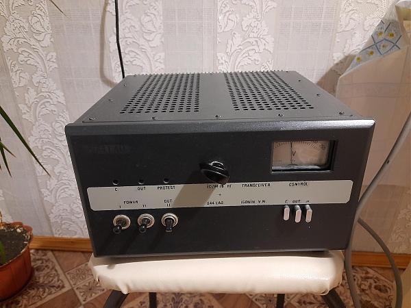 Продам Kenwood TS 940 S