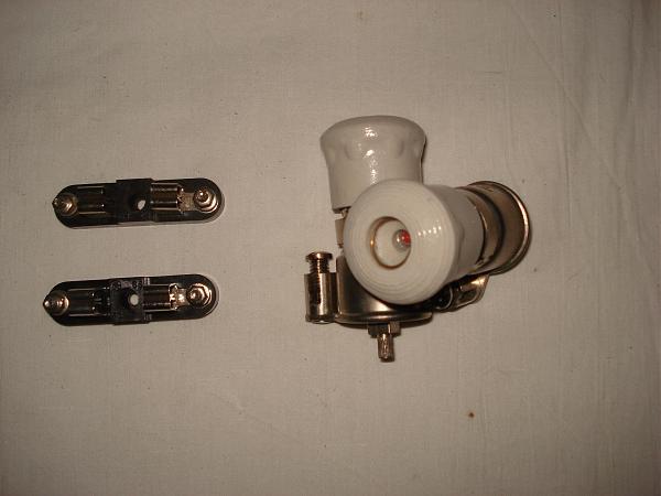Продам Высоковольтные предохранители ПДС-11, 25А,300V