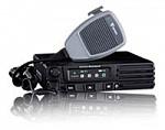 Продам Радиостанция VERTEX VX-4104 134-174 МГц, 25 Вт