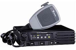 Продам VERTEX VX-4107 400-470 МГц