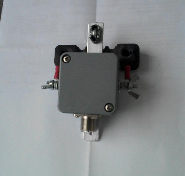 Продам ШПТЛ трансформаторы (Балуны)