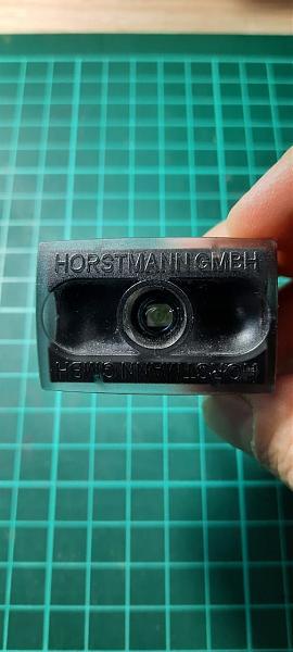 Продам Horstmann HR-ST - индикаторы напряжения