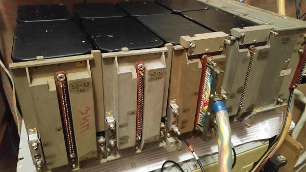 Продам радиоприёмник Р-160П блок Б2-32