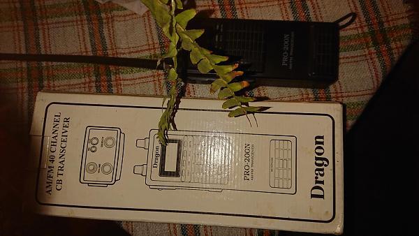 Продам Dragon PRO-200N
