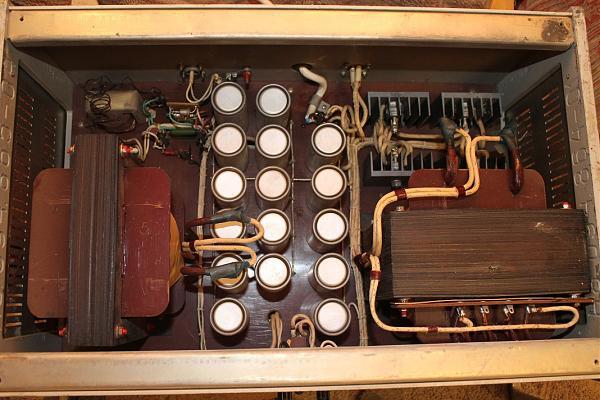 Продам Трансформаторный 27 V 15 A