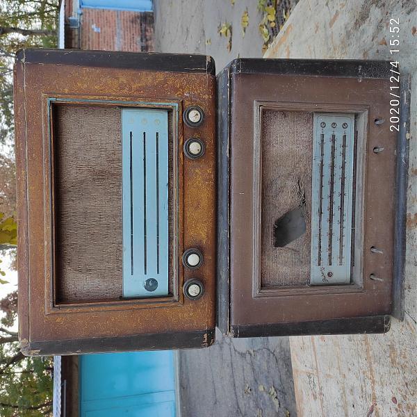 Продам Приемники, радиолы, магнитофоны, магнитолы прошлых