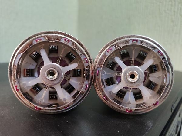 Продам Лампа ГС-36Б