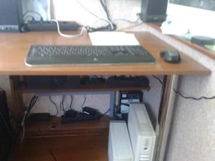 Продам Установка программ, ремонт компьютеров и ноутбуков