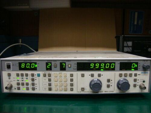 Куплю Ищу сервис мануал на генератор Meguro MSG-2580