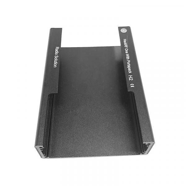 Продам Кейс для HackRF + Portapack H2