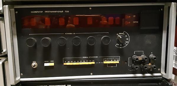 Продам п320