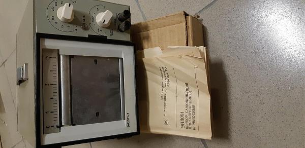 Продам эн3001-1