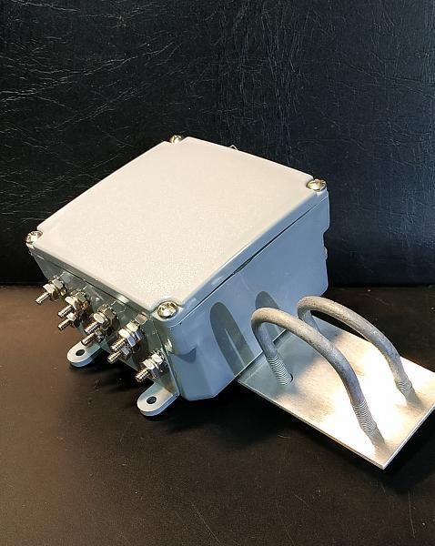 Продам Опции для антенны СтеппИР и не только