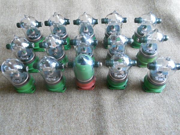 Продам вакуумные реле В1В-1В