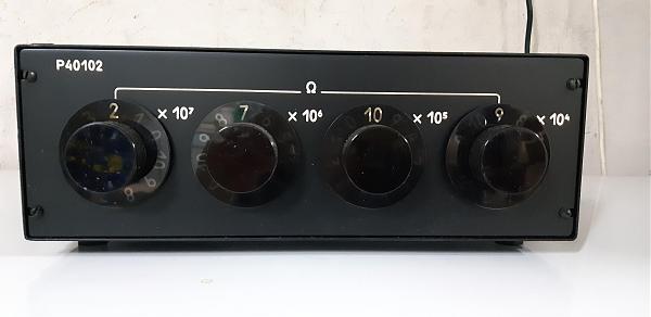 Продам р40102