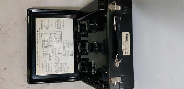 Продам р333