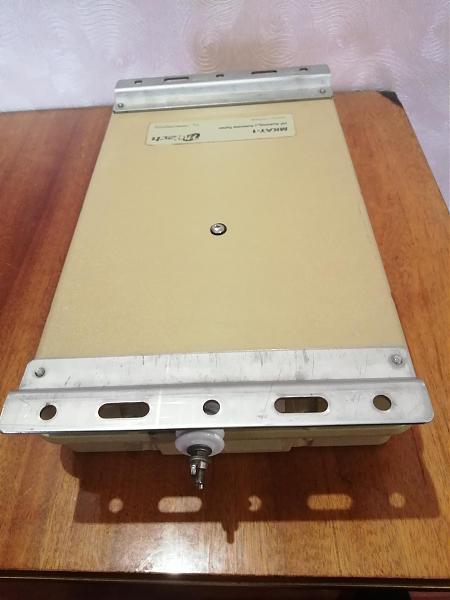 Продам Тюнер M-Tech MKAT-1