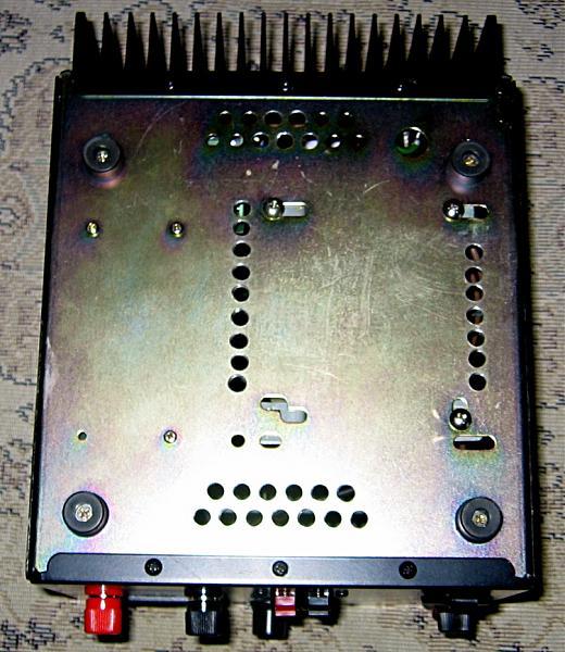 Продам Трансформаторный БП 20а