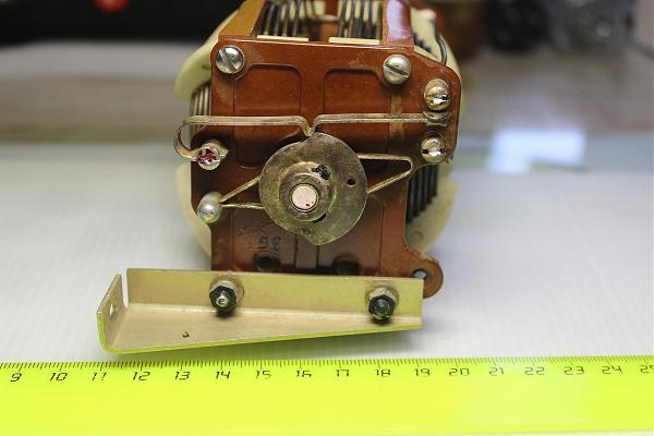 Продам Вариометр от Р-842