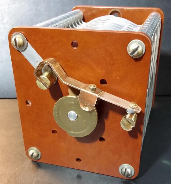 Продам КПЕ Р-836 с кулачком (аналог)