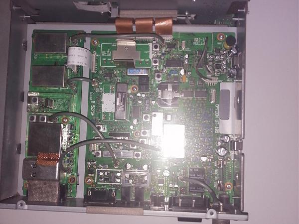 Продам Icom IC-R75 кв приемник бу